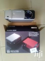 Projector - HD Multimedia LED | TV & DVD Equipment for sale in Greater Accra, Teshie-Nungua Estates