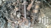 Shocks Absorbers With Hub | Vehicle Parts & Accessories for sale in Greater Accra, Abossey Okai