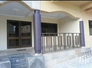 An Executive 2bedroom Apartment for Rent at West Legon