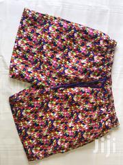 Summer Shorts | Clothing for sale in Greater Accra, Adenta Municipal
