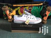 Converse Sneakers 👟 | Shoes for sale in Greater Accra, Osu