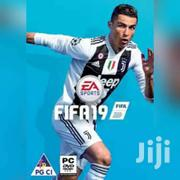 Fifa 19 Pc | Video Game Consoles for sale in Eastern Region, New-Juaben Municipal