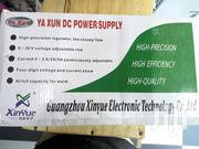 DC Power Supply | Electrical Equipments for sale in Greater Accra, Ashaiman Municipal