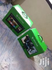 Xbox 1 Used From Uk With Games | Video Game Consoles for sale in Greater Accra, East Legon (Okponglo)