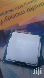 Intel Pentium 3rd Gen Processor G2010 Desktop | Computer Hardware for sale in Greater Accra, Akweteyman