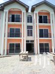 House For Rent | Houses & Apartments For Rent for sale in Adenta Municipal, Greater Accra, Ghana