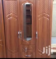 3in1 Wardrobe On Promo FREE DELIVERY WITHIN ACCRA | Furniture for sale in Greater Accra, Adabraka