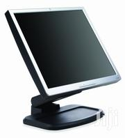 HP 19inch LED Monitor | Computer Monitors for sale in Greater Accra, South Labadi