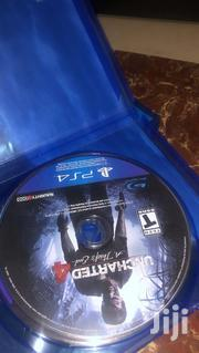 Ps4 Cd Available For Swap | Video Games for sale in Greater Accra, Achimota