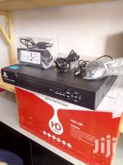 16 CHANNELS AHD Digital Video Recorder | TV & DVD Equipment for sale in Greater Accra, Ashaiman Municipal