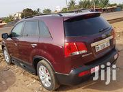 Car Rental   Automotive Services for sale in Greater Accra, Cantonments
