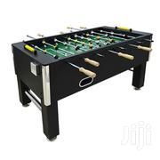 Soccer Table 11 Players | Furniture for sale in Greater Accra, Achimota