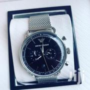 Armani Watches | Watches for sale in Greater Accra, Airport Residential Area