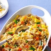 Fried Rice | Meals & Drinks for sale in Greater Accra, Tema Metropolitan