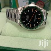 Quality Rolex Watch | Watches for sale in Greater Accra, Airport Residential Area