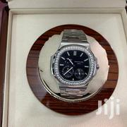 Patek Philippe Nautilus | Watches for sale in Greater Accra, Airport Residential Area