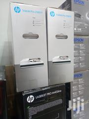 Hp Scanners | Computer Accessories  for sale in Greater Accra, Dansoman