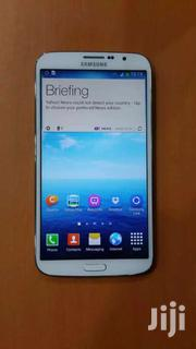 Samsung Galaxy Mega | Mobile Phones for sale in Greater Accra, Tesano