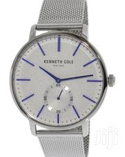 Kenneth Cole Watch | Watches for sale in Greater Accra, Airport Residential Area