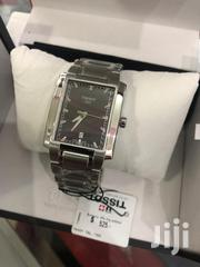 Tissot Watch | Watches for sale in Greater Accra, Airport Residential Area