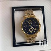 Classy Ladies Watches | Watches for sale in Greater Accra, Airport Residential Area