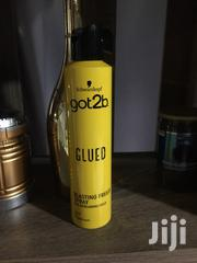 Got2b Hair Spray 300ml | Hair Beauty for sale in Greater Accra, East Legon