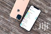 New Apple iPhone 11 Pro Max 128 GB Gold | Mobile Phones for sale in Greater Accra, Accra Metropolitan
