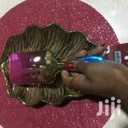 Hair Brush For Brushing Your Wigs | Tools & Accessories for sale in Greater Accra, East Legon