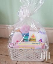 Baby Hampers   Baby & Child Care for sale in Greater Accra, Tema Metropolitan