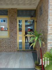 Newly Built 3bedroom for Rent | Houses & Apartments For Rent for sale in Greater Accra, Accra Metropolitan
