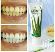 20 Day Teeth Whiten Gel | Bath & Body for sale in Greater Accra, Airport Residential Area