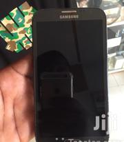 Samsung Galaxy Note II N7100 16 GB Gray | Mobile Phones for sale in Brong Ahafo, Sunyani Municipal