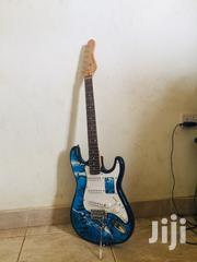 Electric Lead Guitar   Musical Instruments for sale in Greater Accra, Kwashieman