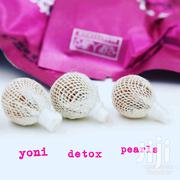 Yoni Detox Pearls | Sexual Wellness for sale in Greater Accra, Kwashieman