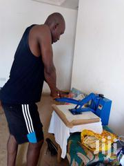 T-shirt Printing   Automotive Services for sale in Greater Accra, Adenta Municipal