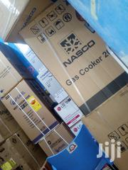 Quality_nasco 4burner Gas Cooker_ | Kitchen Appliances for sale in Greater Accra, Adabraka