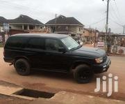 Toyota 4runner SR5 4WD QUICK SALE | Cars for sale in Greater Accra, Cantonments