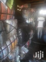 Grade AA UK Balls Available | Clothing for sale in Ashanti, Obuasi Municipal