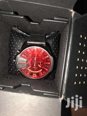 Diesel Watch   Watches for sale in Greater Accra, South Labadi