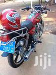 Royal 125 | Motorcycles & Scooters for sale in Tema Metropolitan, Greater Accra, Nigeria