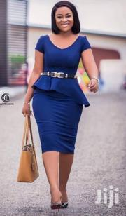 Ladies Dress | Clothing for sale in Greater Accra, Darkuman