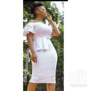 Gorgeous Ladies Dresses | Clothing for sale in Greater Accra, Teshie-Nungua Estates