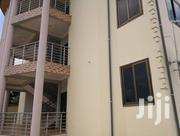Executive Three Bedrooms Apartment Atomic Down | Houses & Apartments For Rent for sale in Greater Accra, Achimota