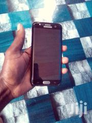 New Samsung Galaxy S7 edge 32 GB Silver | Mobile Phones for sale in Greater Accra, Tema Metropolitan