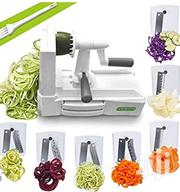 Spiralizer | Kitchen & Dining for sale in Greater Accra, Odorkor