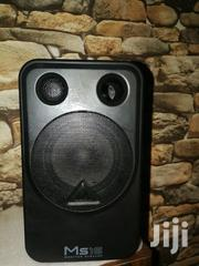 Behringer Ms16 Studio Monitor | Audio & Music Equipment for sale in Northern Region, Tamale Municipal