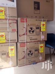 Tcl 2.0 HP Airconditioner Ac | Home Appliances for sale in Greater Accra, Achimota