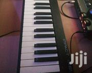 Nektar Impact Ix61 Midi Keyboard For Studio | Musical Instruments for sale in Northern Region, Tamale Municipal