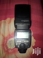 YN865 Speed Light Flash | Cameras, Video Cameras & Accessories for sale in Greater Accra, Teshie-Nungua Estates