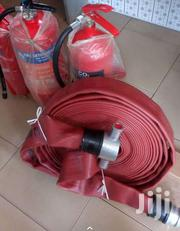 "Fire Hose (2.5 "" X 23m) 